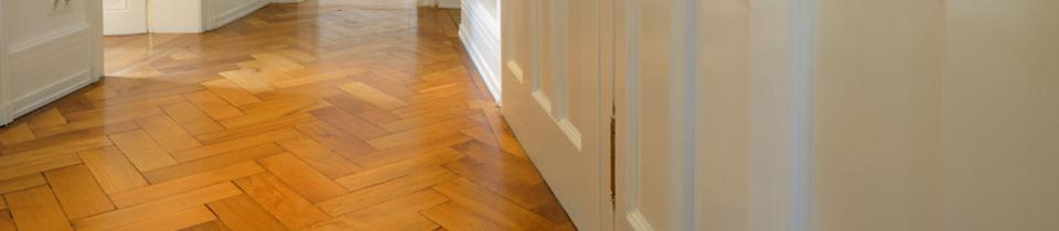 parkettverleger l laminat l kork l pvc l parkett wagner home. Black Bedroom Furniture Sets. Home Design Ideas